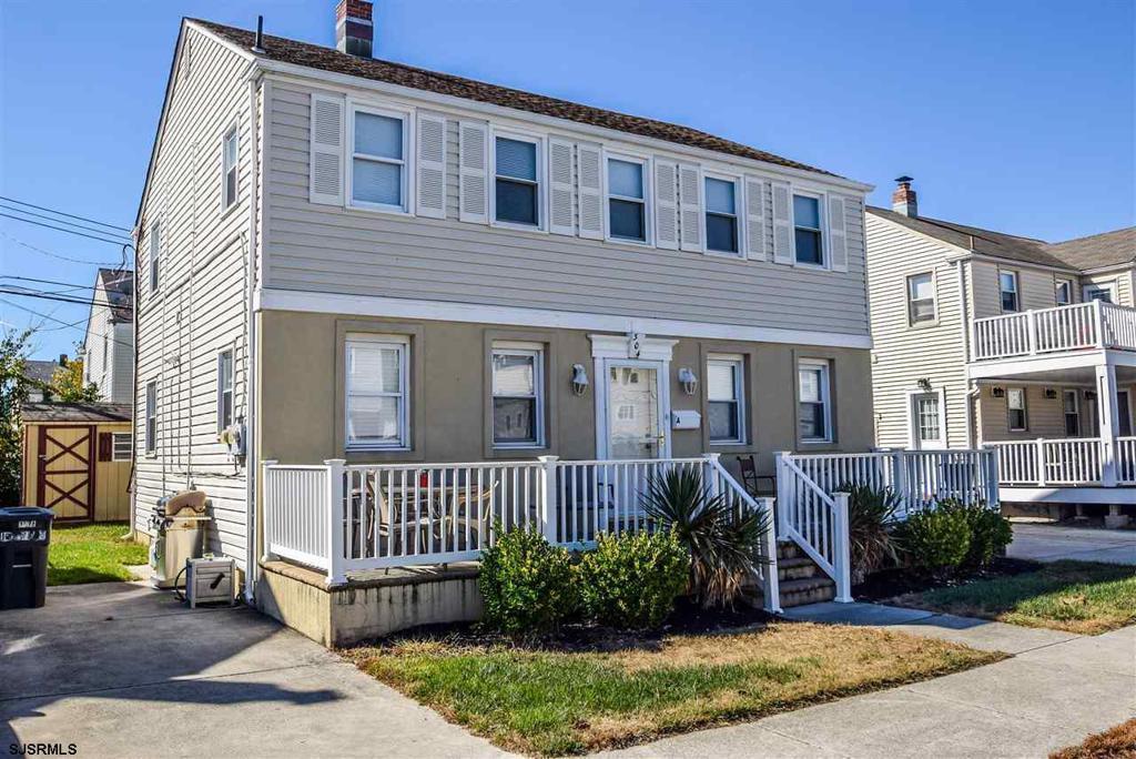 304 N Wilson Ave Unit: B photo