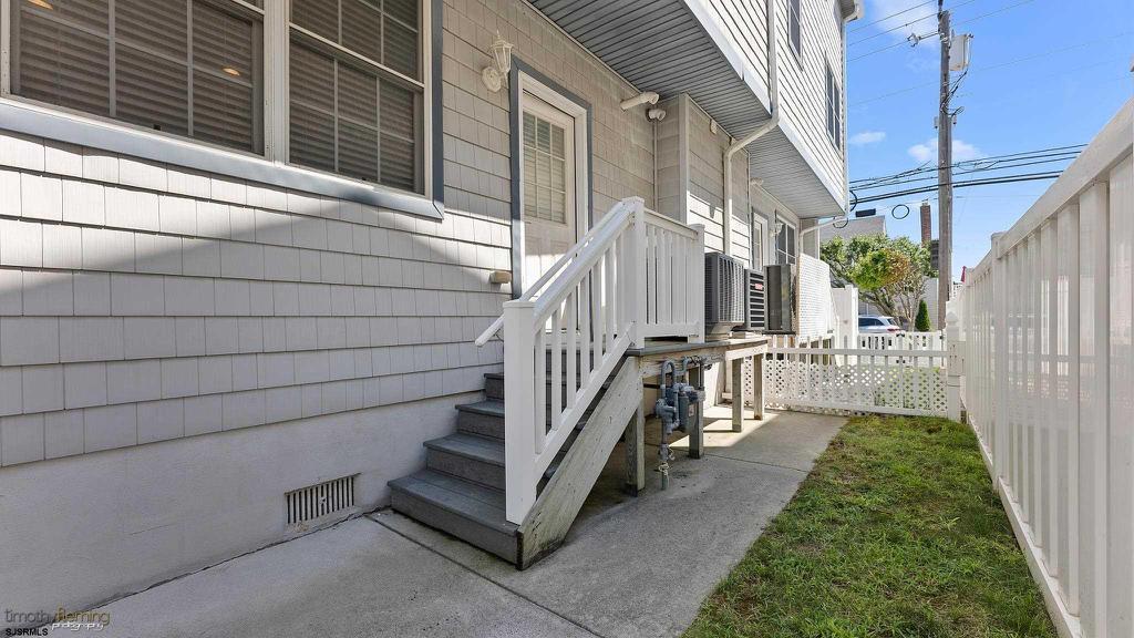 32 S Coolidge Ave photo