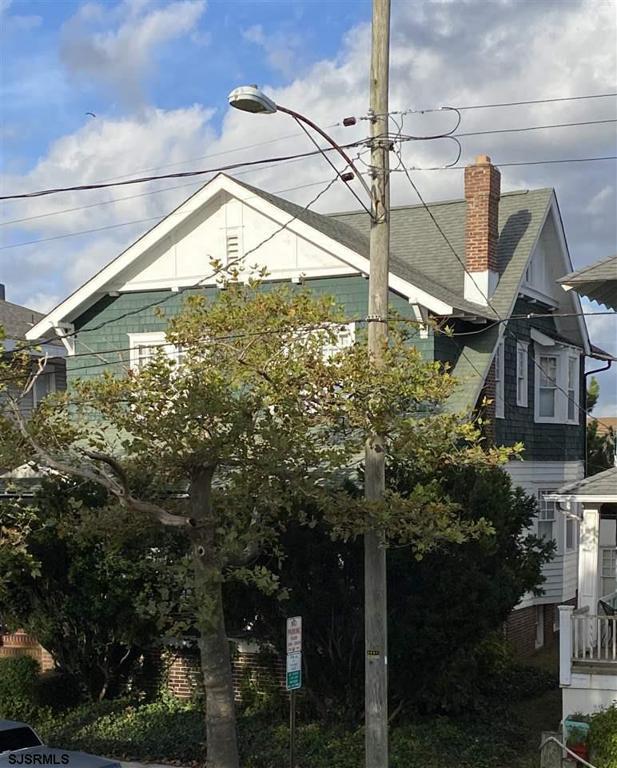 7 S Victoria Ave Ave photo