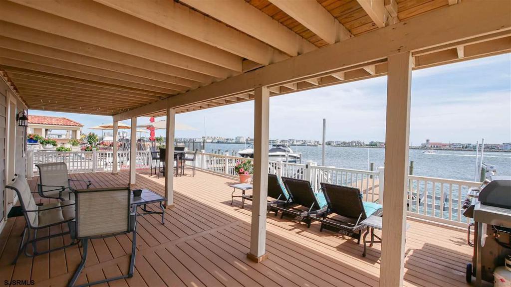34 Seaview Dr photo