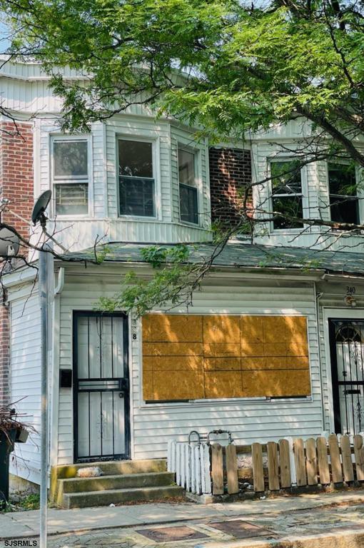 338 N Pennsylvania Ave photo