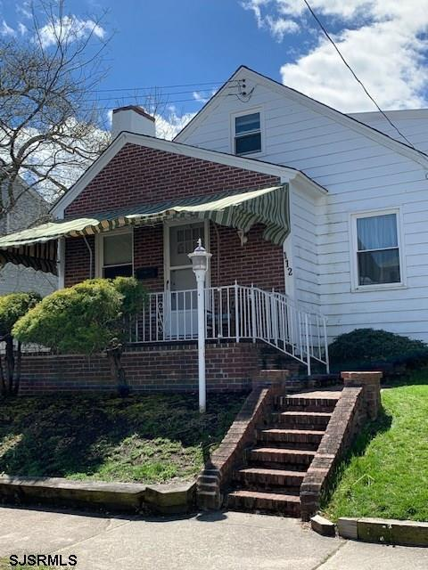 112 N Clarendon Ave photo