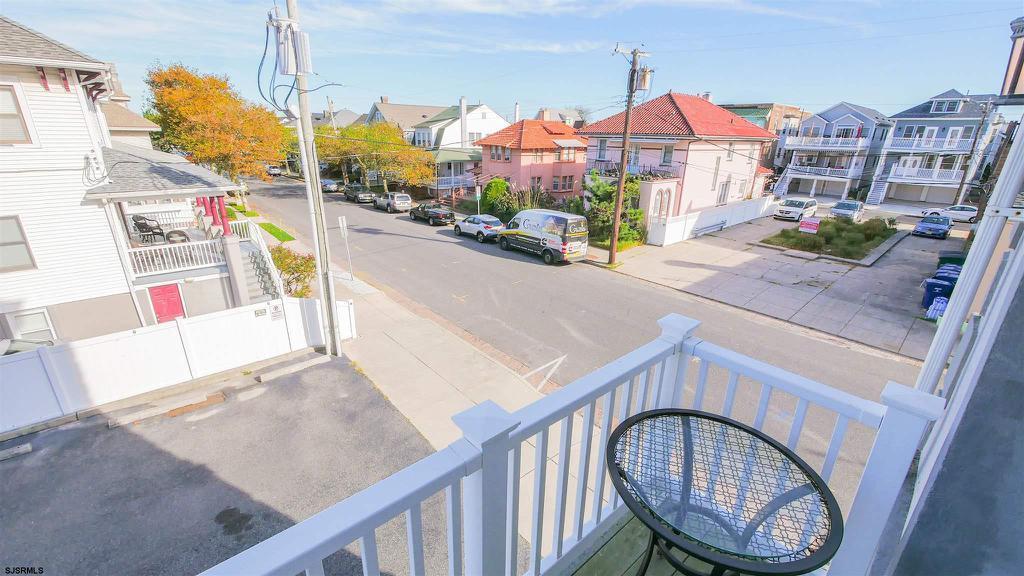5307 Atlantic Ave photo