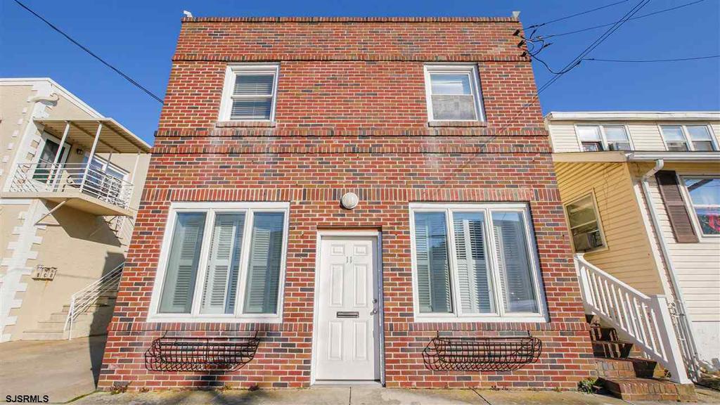 11 S Washington Ave photo