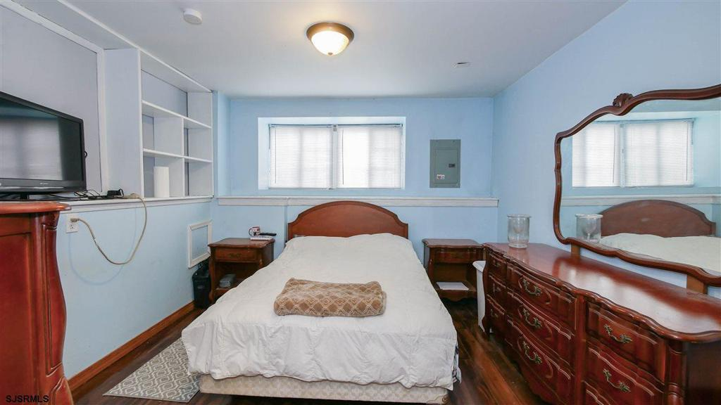 4703 Summersweet Dr Unit: 372 photo