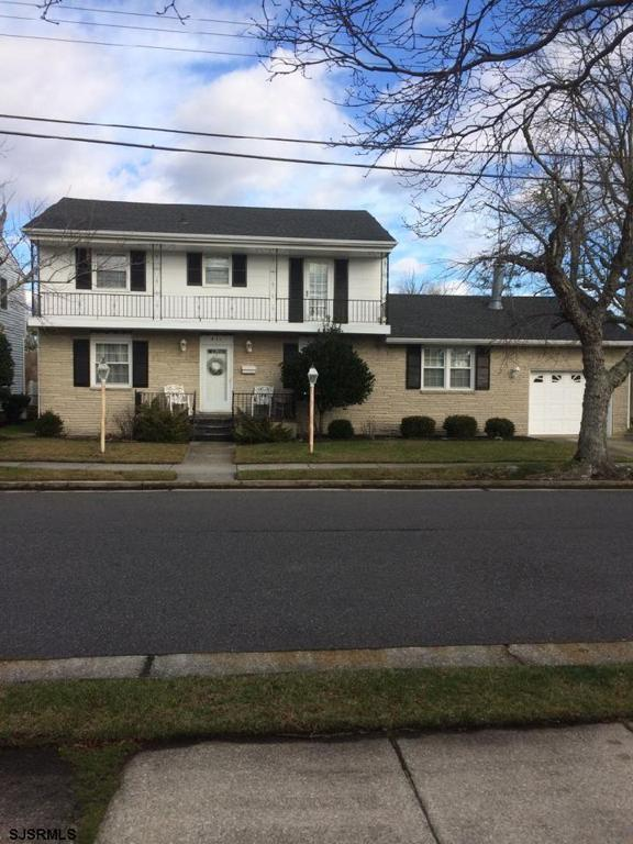601 N Clermont Ave photo