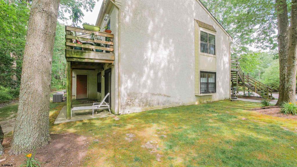 4556 Concord Pl Unit: 117 photo