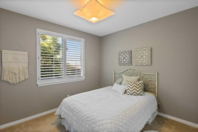 1377 Rock Ct preview