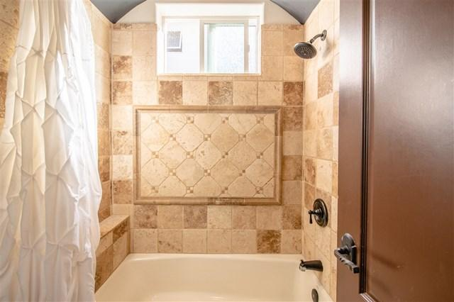 3209 James Dr preview