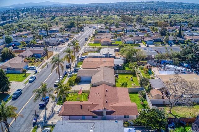 335 Redondo Drive photo