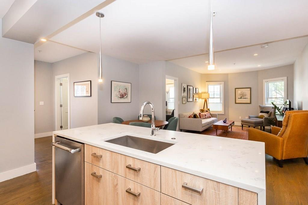 84 Romsey St Unit: 1 preview