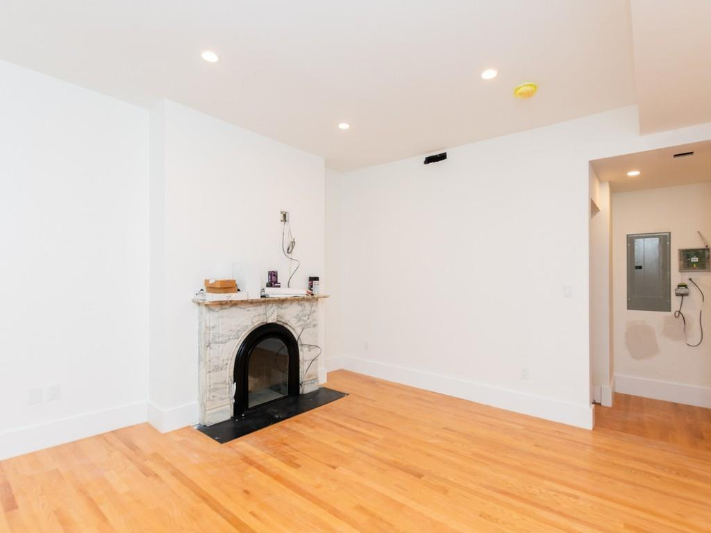 47 Milford St Unit: 3 preview