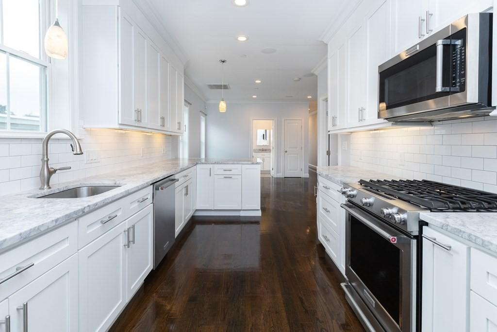 74 Brookley Rd Unit: 3 preview