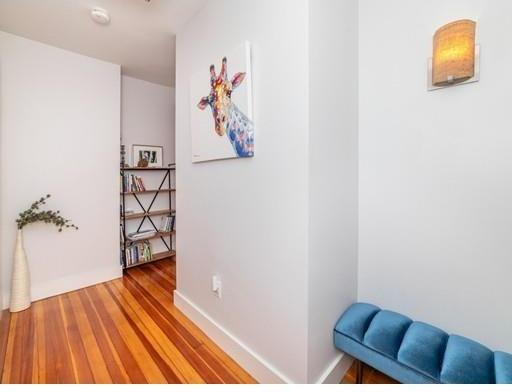 117 Sycamore St Unit: 1 preview