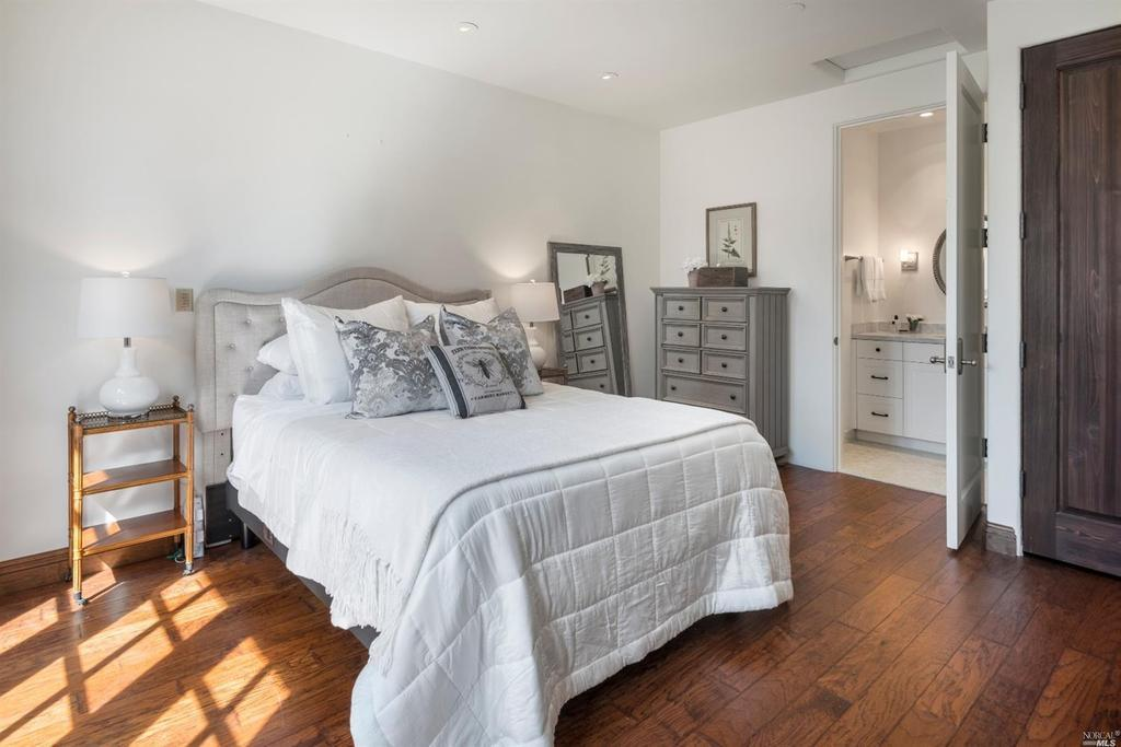 Sold | Stunning Mayacama Estate