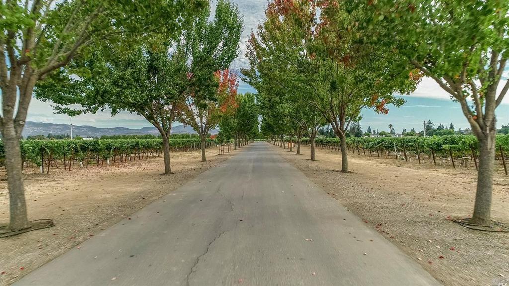 50 Hunter Ranch Rd