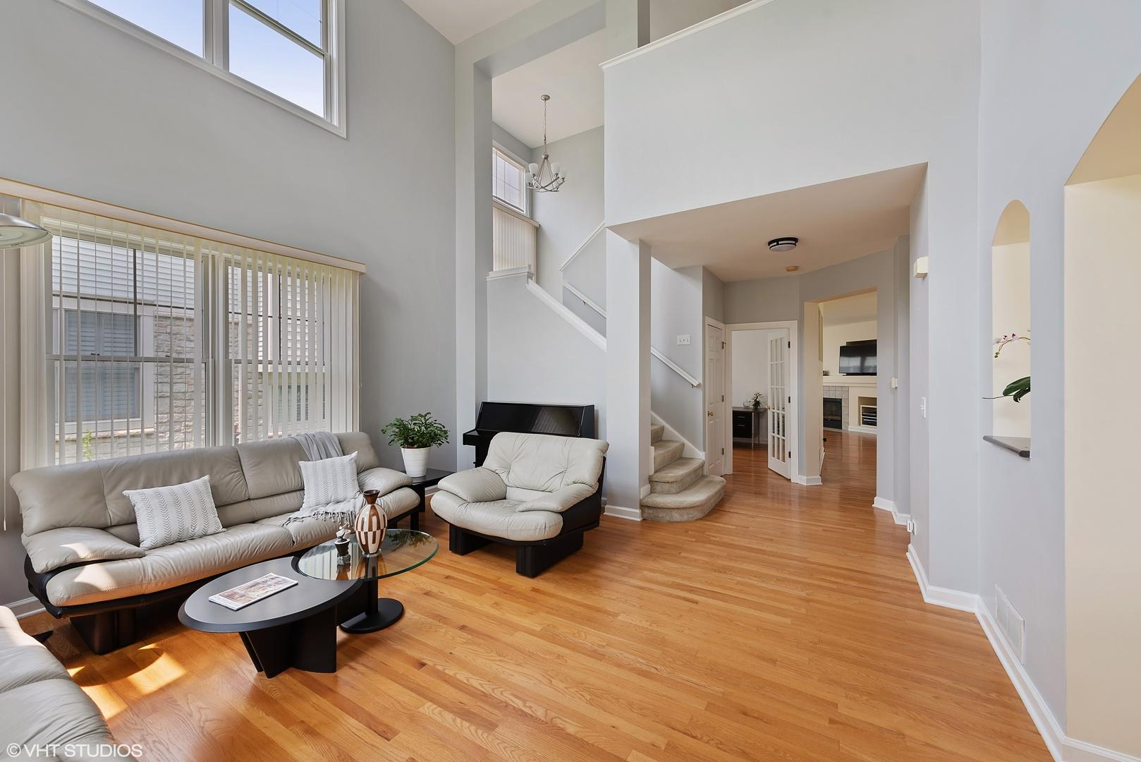 2166 Thistle  Road preview