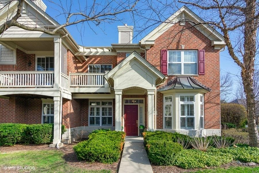 2706 Langley  Circle preview