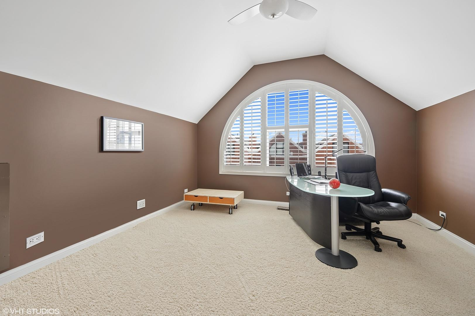 2748 Valor  Drive preview