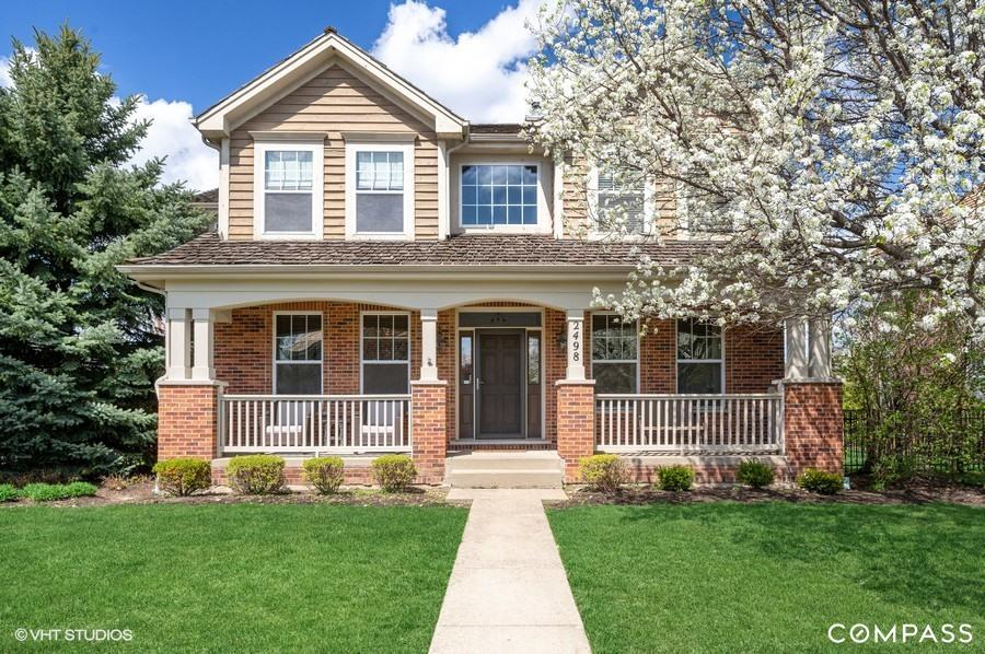 2498 Fielding  Drive preview