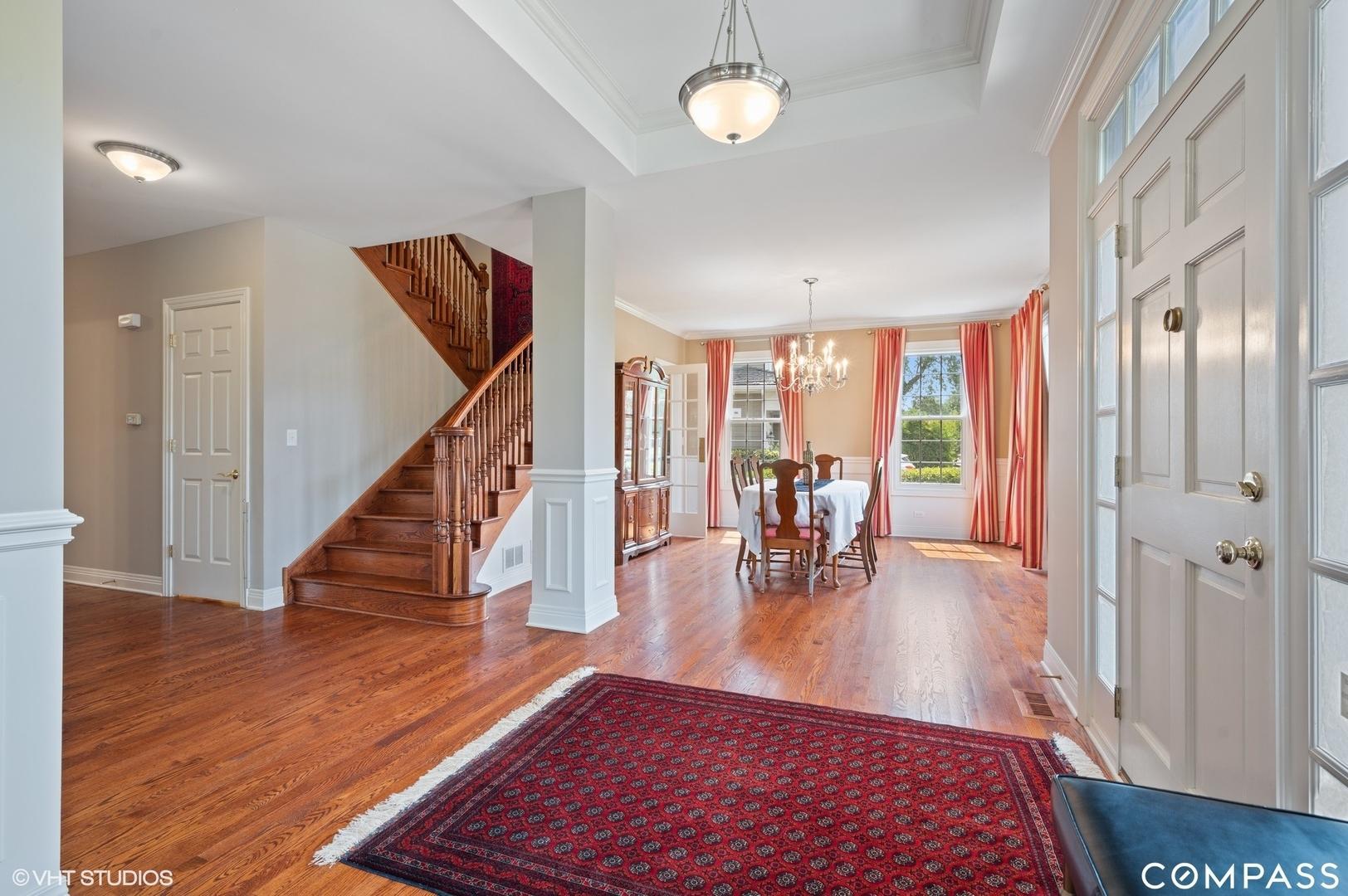 1699 Saratoga  Lane photo