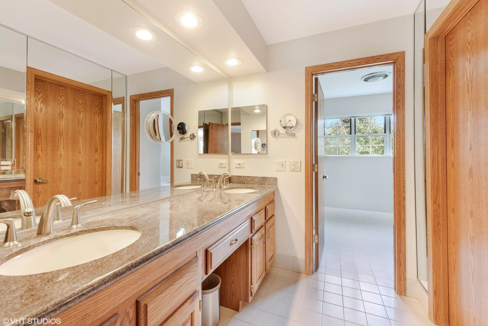 824 Winchester  Lane preview