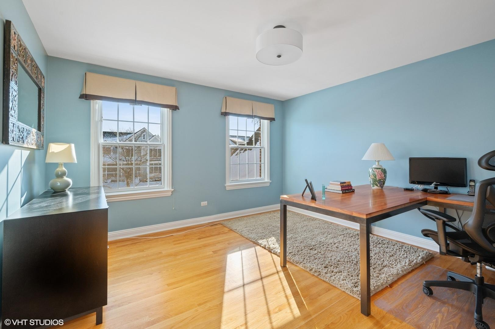 2720 Independence  Avenue preview