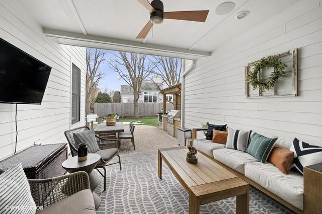 3114 Thornwood  Avenue preview