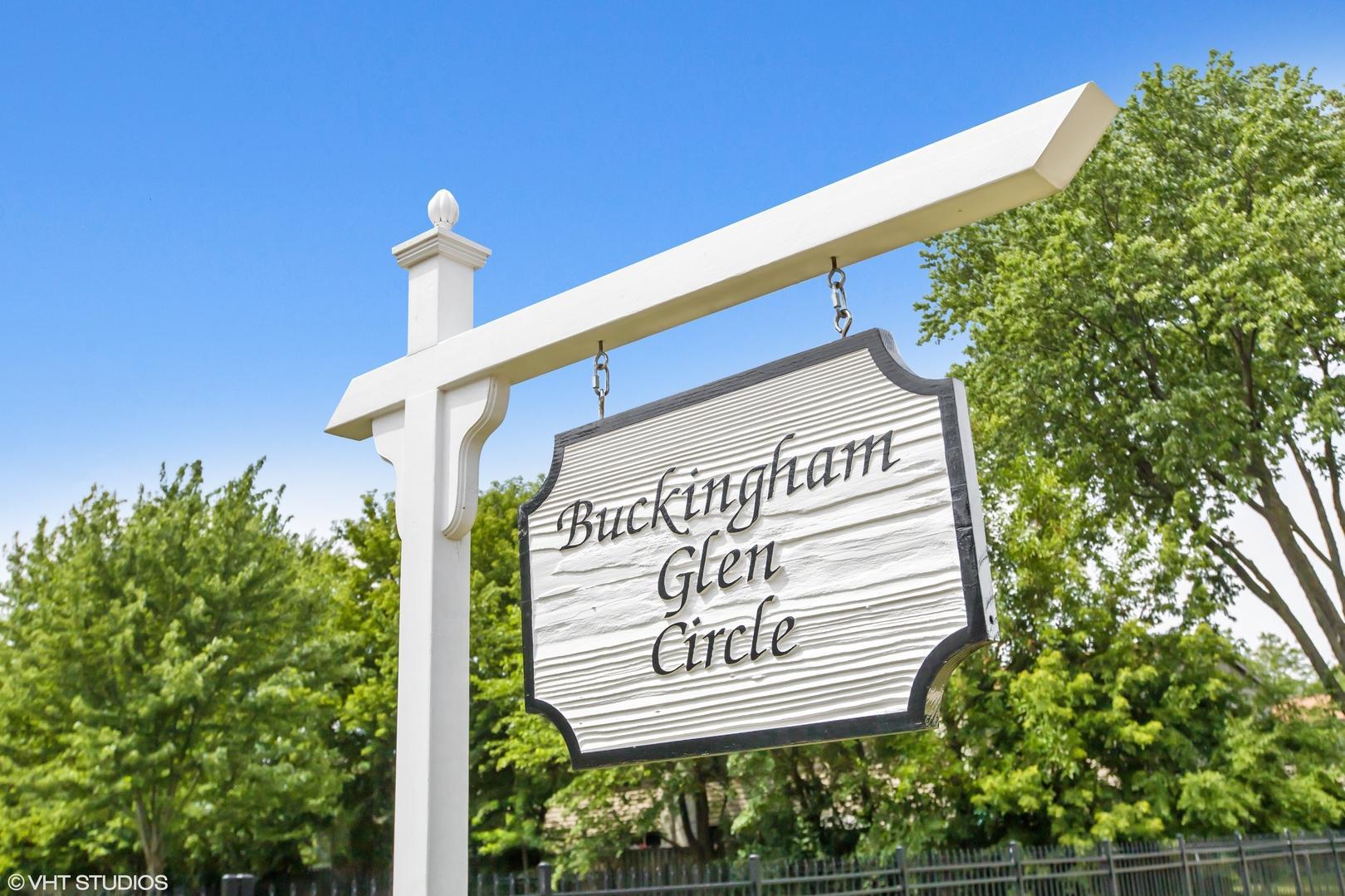 1532 Buckingham Glen  Circle preview