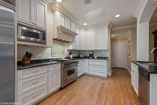 620 Windsor  Road preview