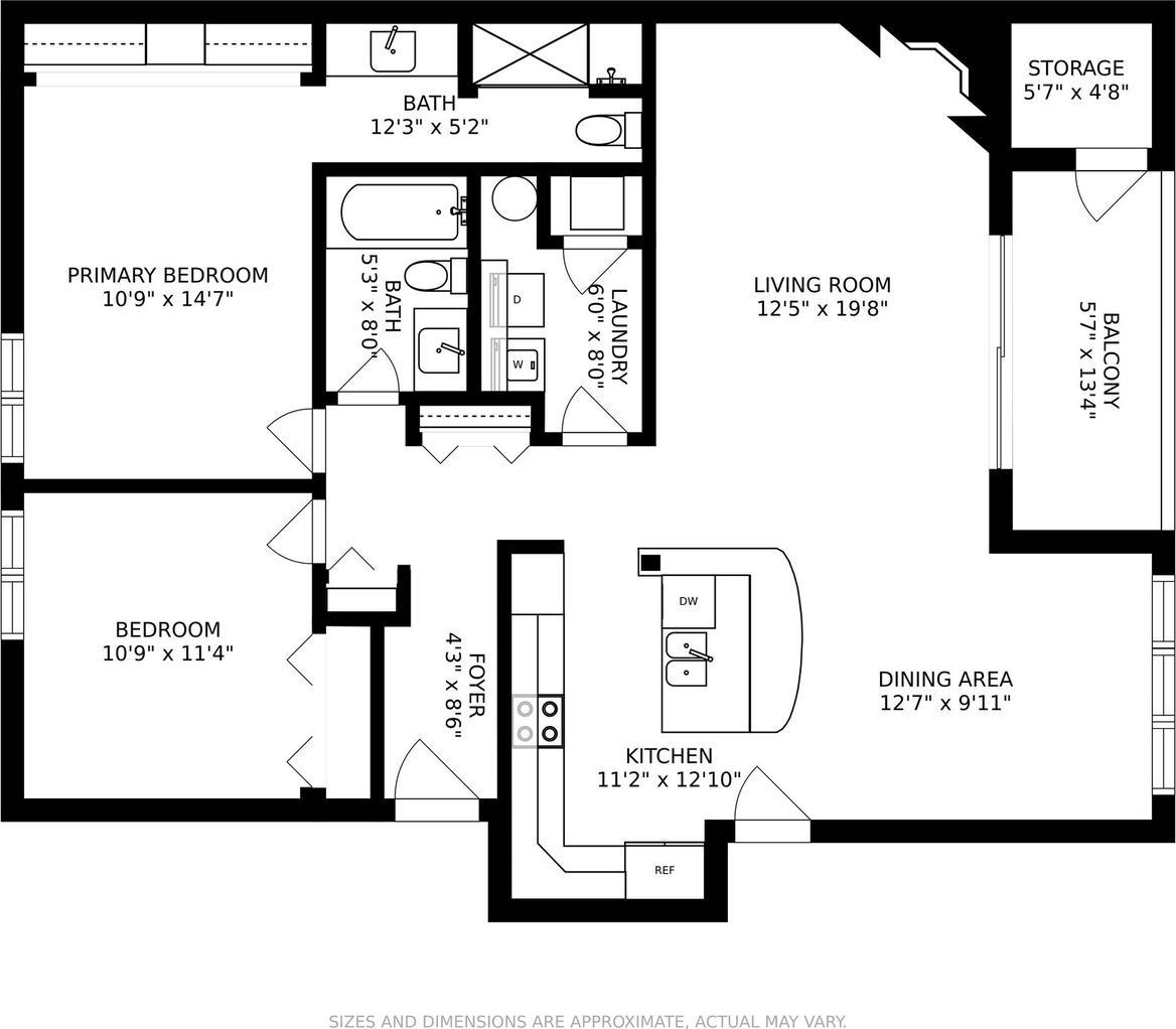 2021 Ammer Ridge  Court, Unit 301 preview