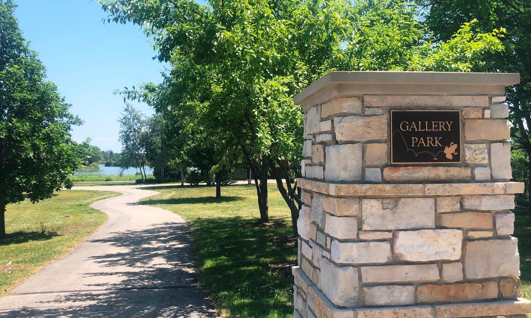 2542 W Lake  Avenue photo