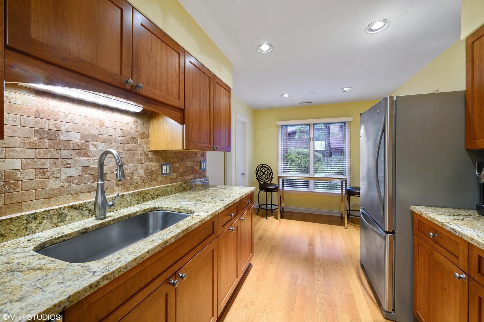 1081 Deerfield  Place preview