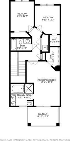 2661 Commons  Drive preview