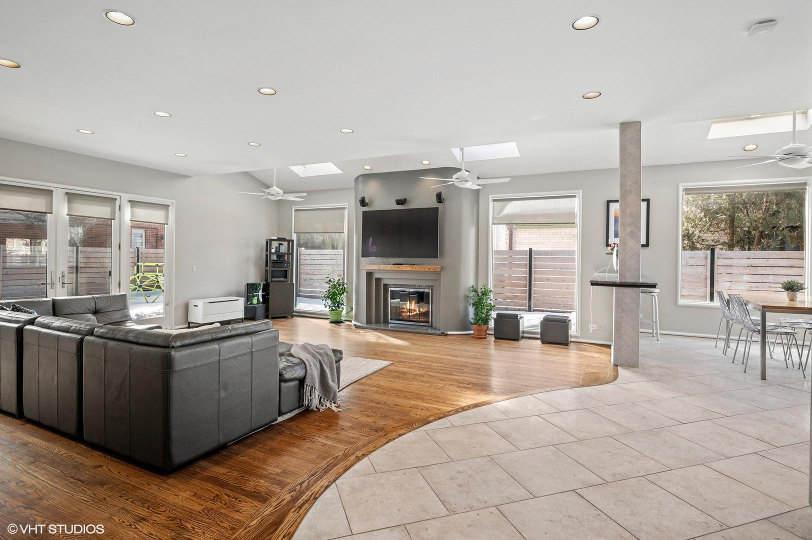 2024 Franklin  Drive preview