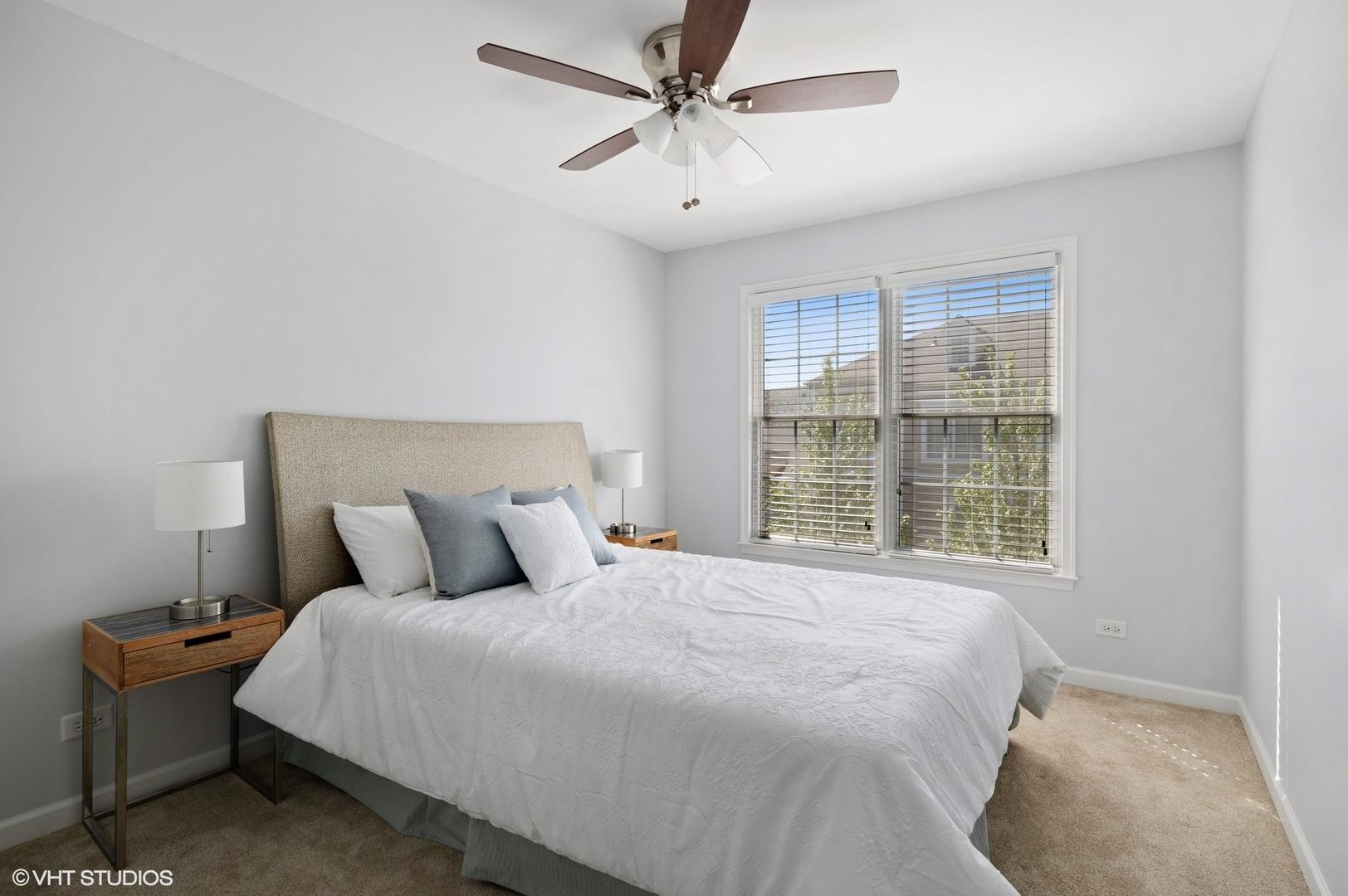 2623 Commons  Drive preview