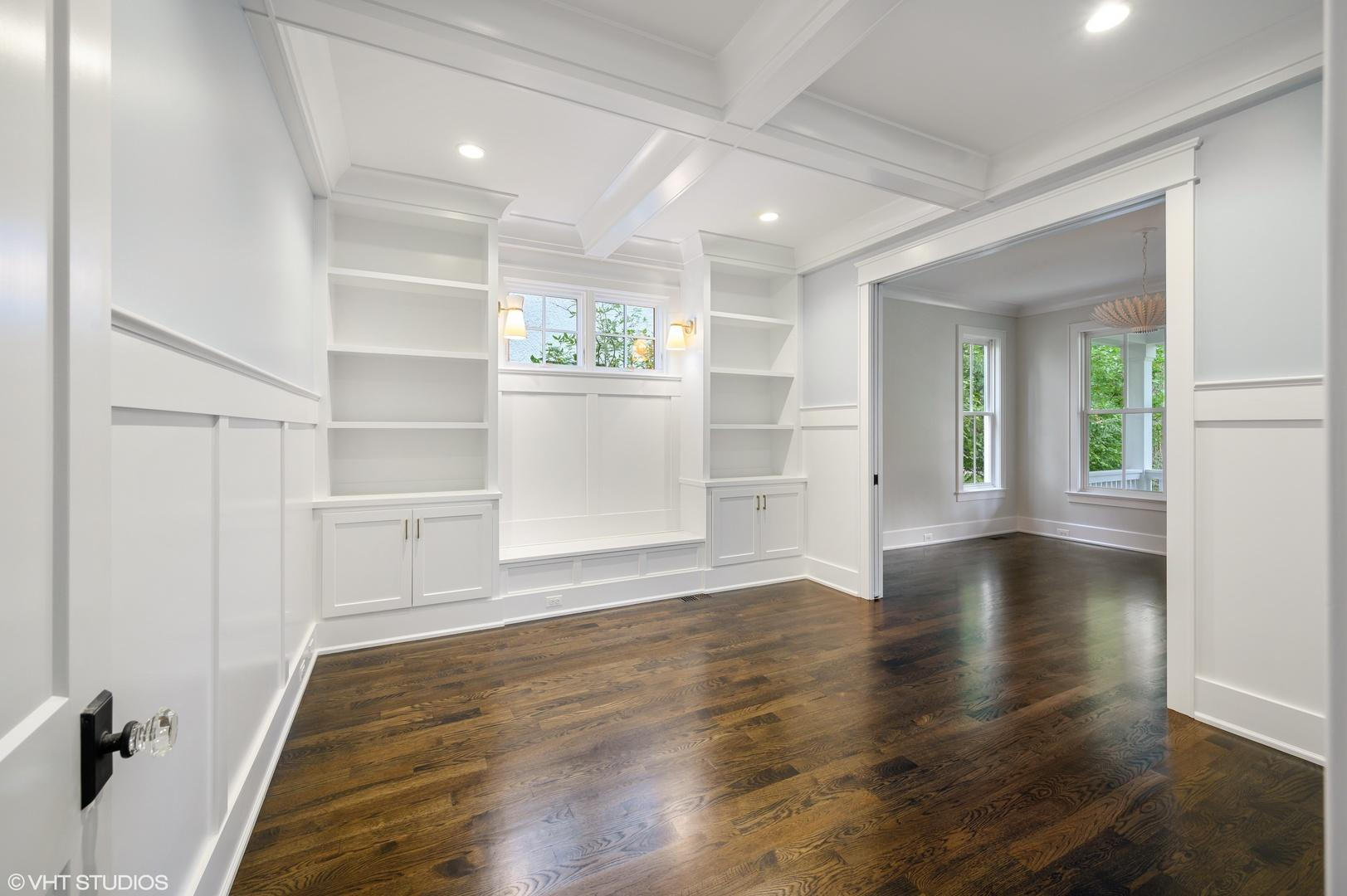 124 Broadway  Avenue preview