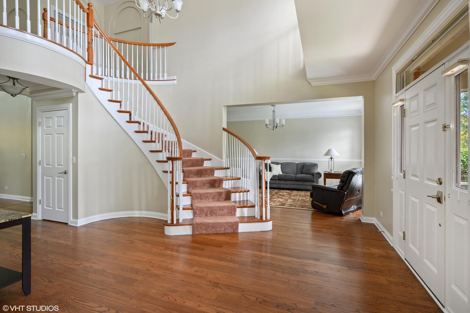 1550 Constitution  Drive preview