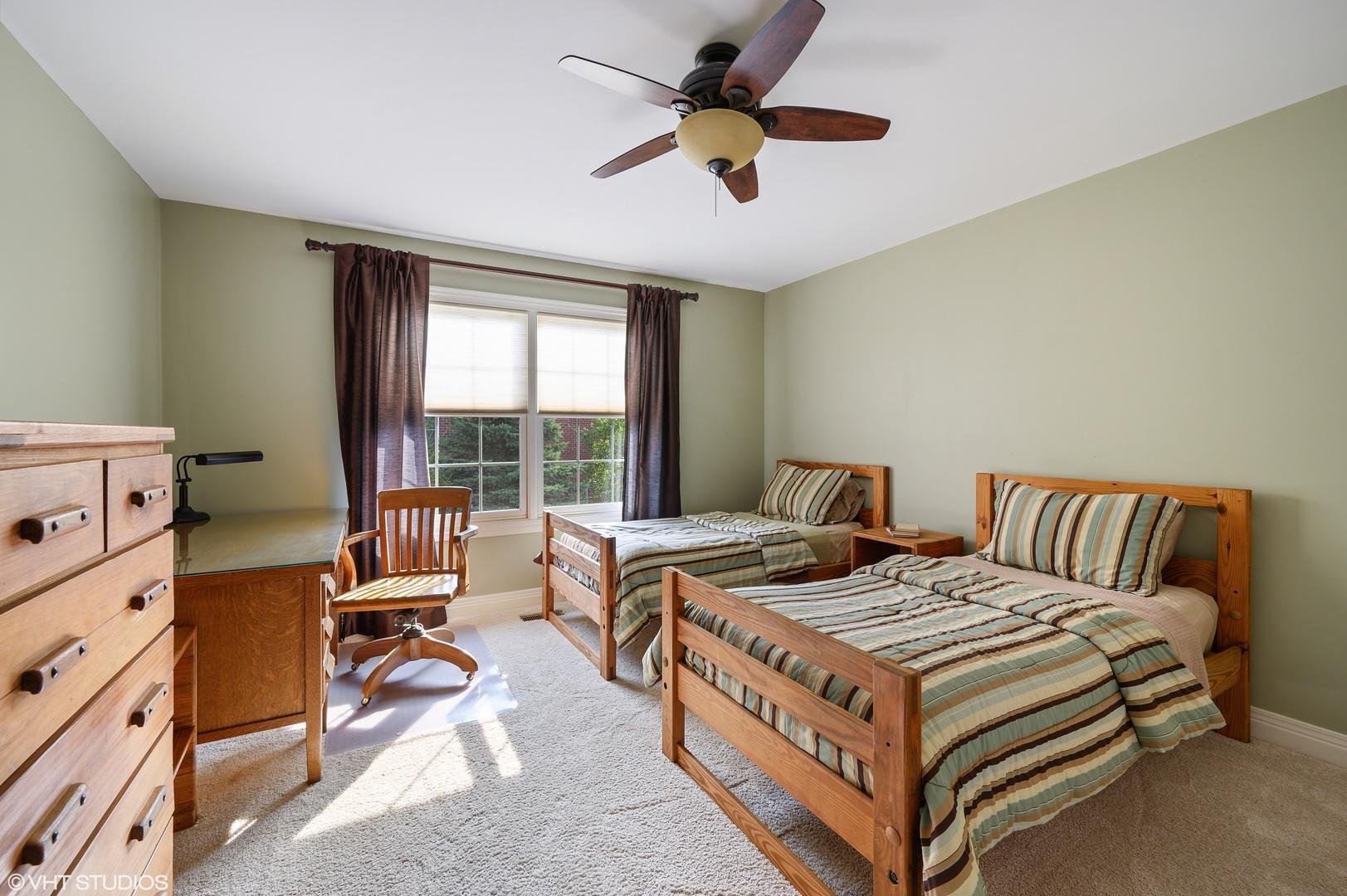 1698 Saratoga  Lane photo