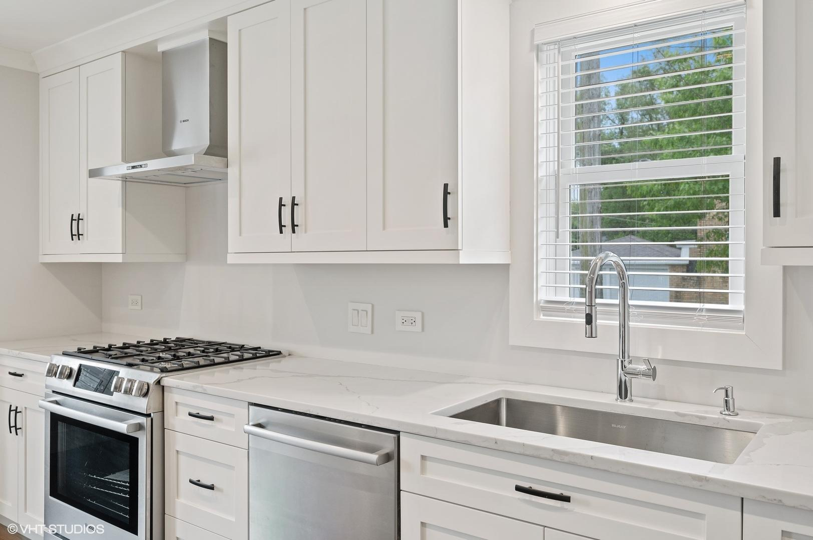 1795 Orchard  Street preview