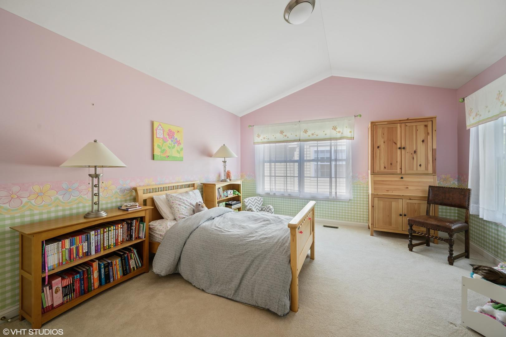 2326 Fielding  Drive preview
