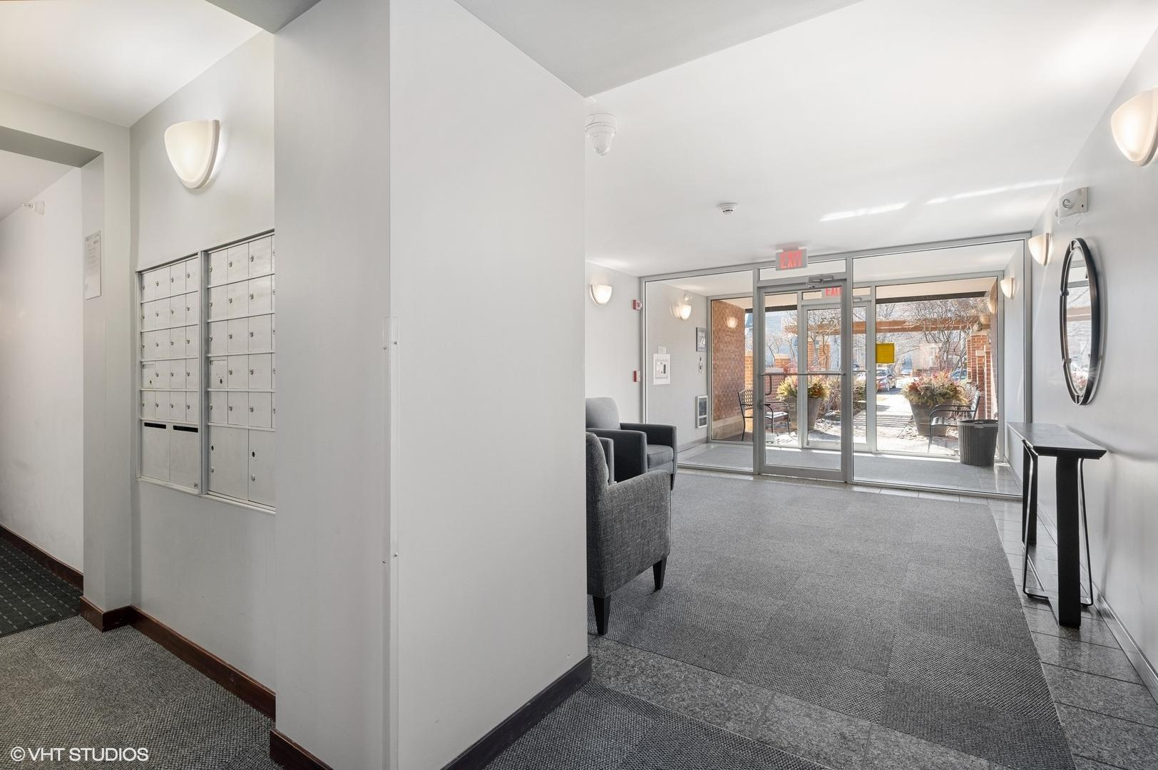 1633 2nd  Street, Unit 208 preview