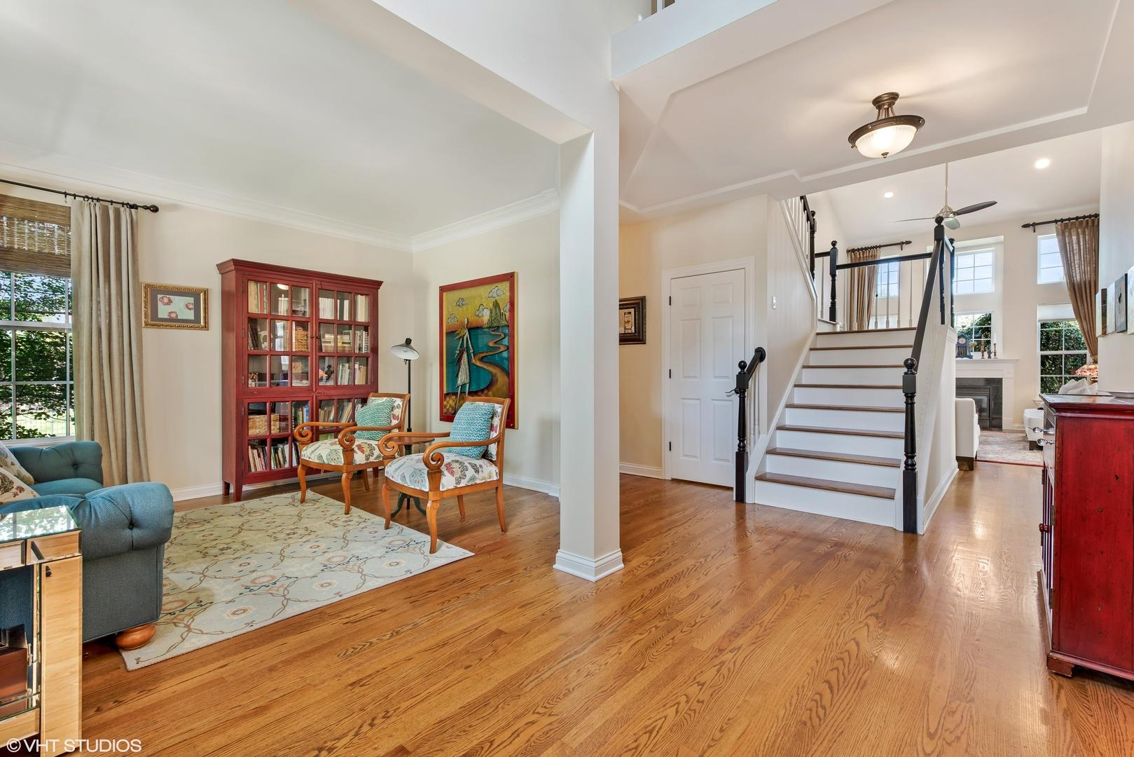 1643 Constitution  Drive photo