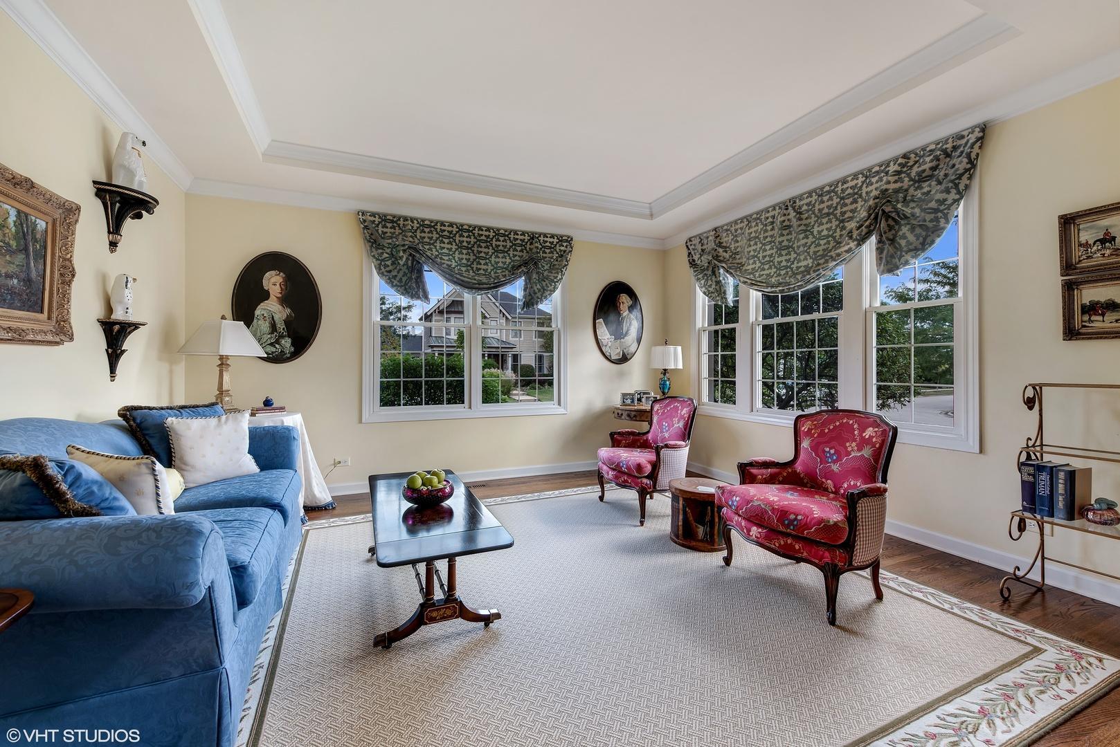 1748 Primrose  Lane photo