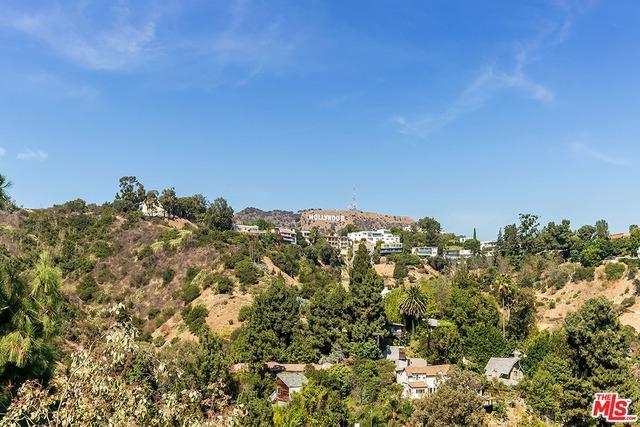 6363 La Punta Dr   Beachwood Canyon/Hollywood Dell photo