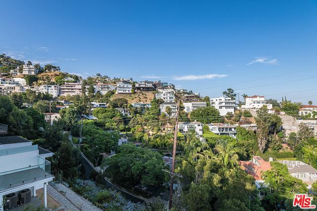 1430 Miller Drive | West Hollywood photo