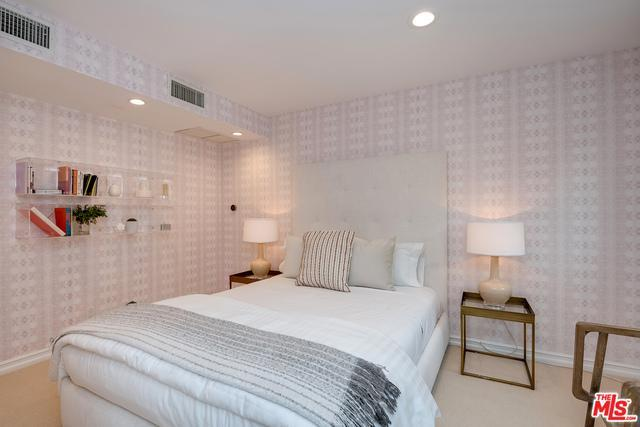 1156 Sunset Hills Road | West Hollywood photo