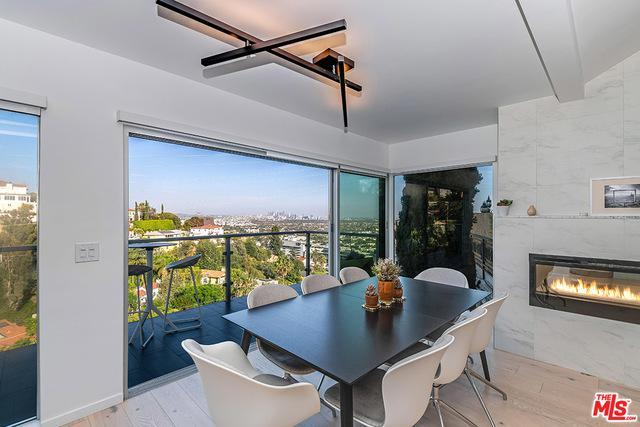 1430 Miller Drive | West Hollywood