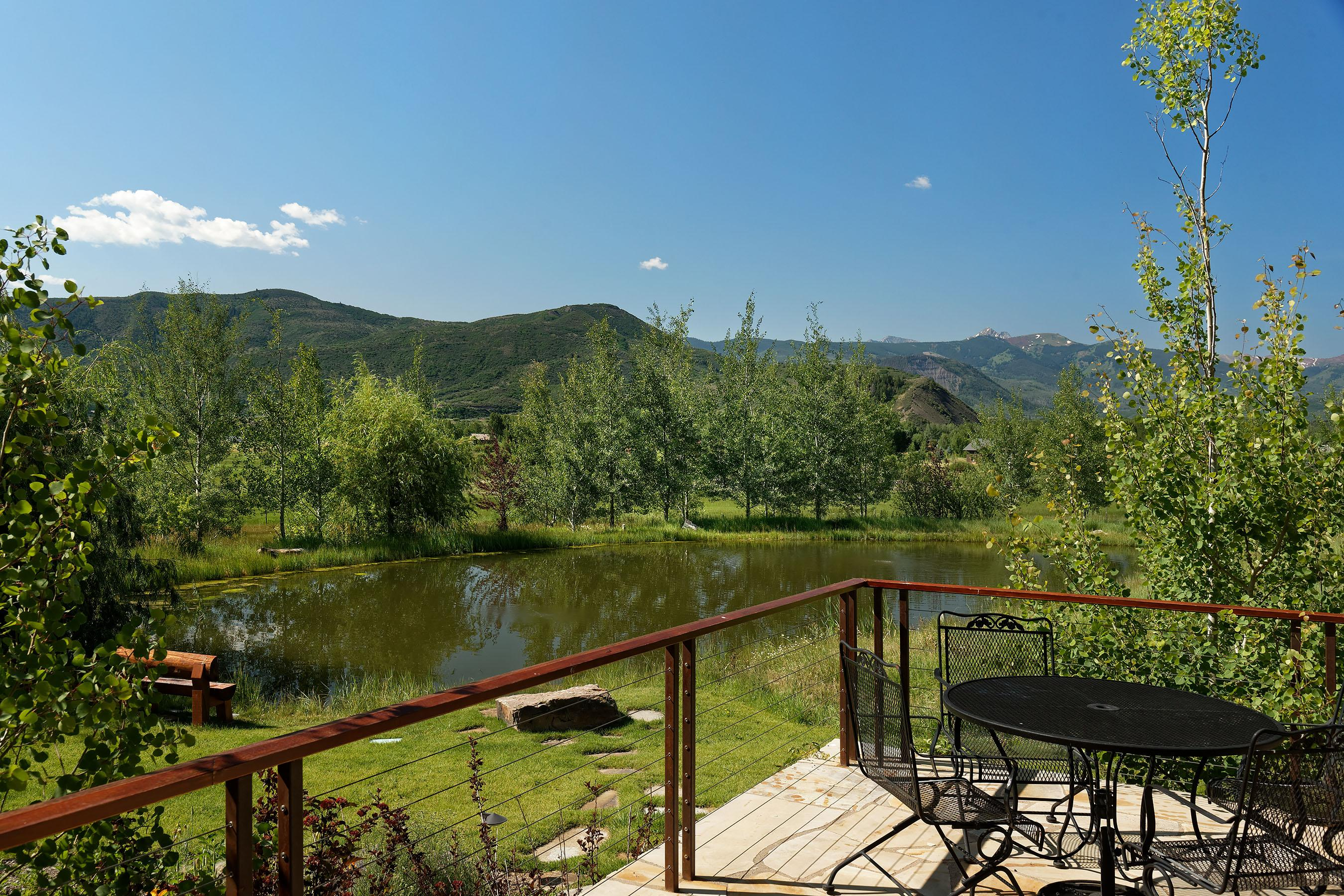 6401 E. Sopris Creek Road