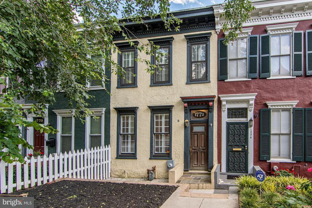 1772 T STREET NW photo